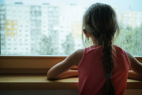 What if My Child Gets PTSD From a St. Louis Car Accident?