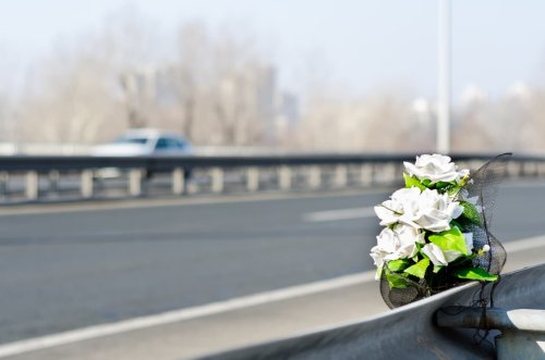 Fatal Car Accidents Rose in 2020 - St. Louis Car Accident Attorney
