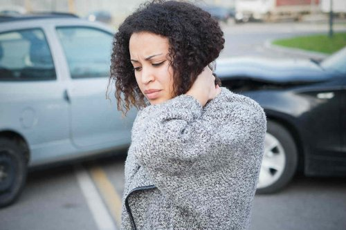 Here Are the Most Common Car Crash Injuries & What to Do if You've Been Injured