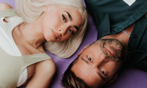 New Music Friday: the biggest releases from Ricky Martin, Paloma Mami, Megan Thee Stallion, and more