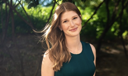 Bill and Melinda Gates' daughter breaks silence on parents' painful divorce