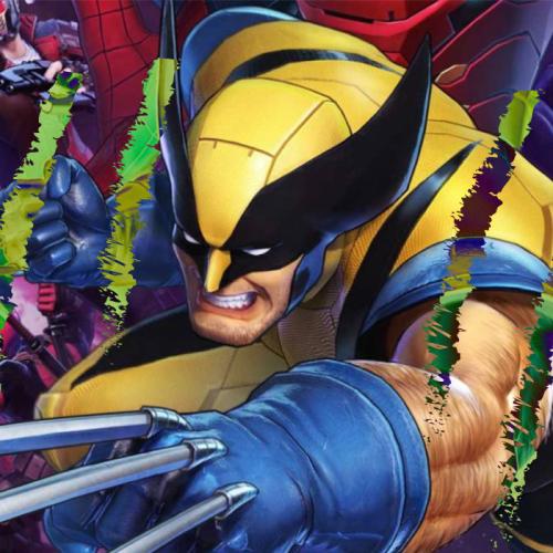 Wolverine tendría su propia serie antológica de Marvel en Disney+