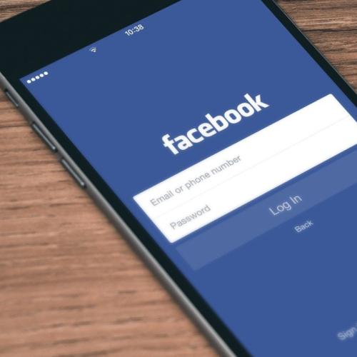 Hotline de Facebook: Conoce la nueva competencia de Clubhouse?