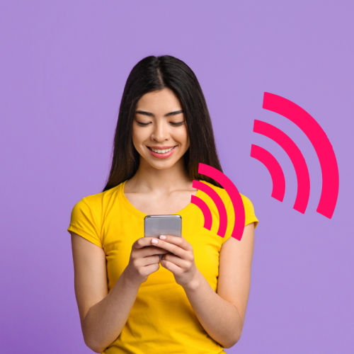 WhatsApp: Así puedes cambiar el tono de llamada de la app