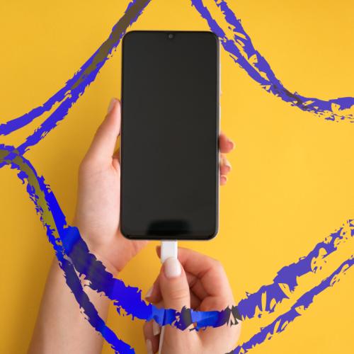 Google reveló un truco secreto para ahorrar batería en tu teléfono