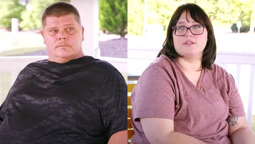 'Mama June' Recap: Pumpkin Confronts June's Boyfriend Geno Over Their Drug Abuse