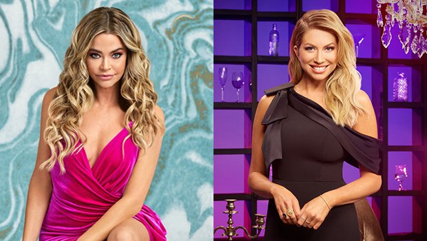 Bravo's Most Shocking Exits: The Biggest 'Real Housewives,' 'Pump Rules' & More Cast Changes