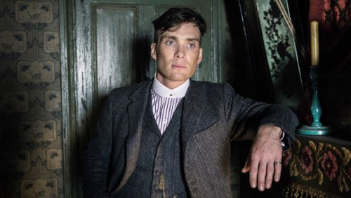 'Peaky Blinders': The Latest Updates About The Final Season, New Cast Members & More