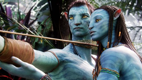 'Avatar 2': What We Know So Far About The Epic Sequel