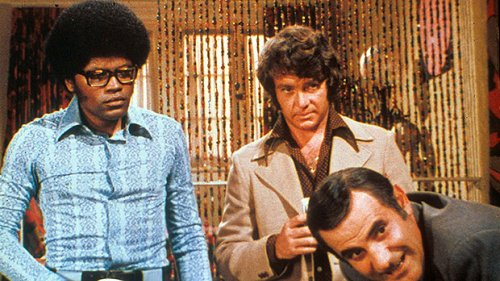 Clarence Williams III: 5 Things To Know About Iconic 'Mod Squad' Actor Who Is Dead At 81