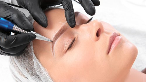 What is Microblading? Everything You Need to Know