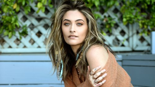Paris Jackson Reveals How Dad Michael Made Sure She Didn't Feel 'Entitled': It Wasn't All 'Glitz & Glam'