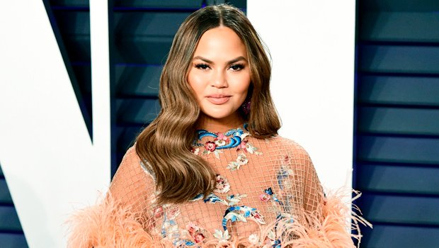 Chrissy Teigen Shares 'Scary' Story About Scrambling To 'Hear The Heartbeat' Of Her New Baby Days Before Miscarriage