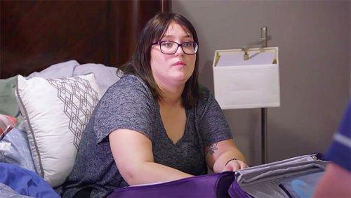 'Mama June' Recap: Pumpkin Reveals Shocking News After June Lies About Facing Jail Time
