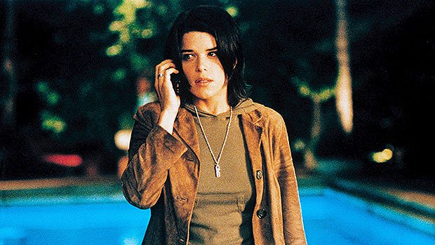 Neve Campbell Teases New 'Scream 5' Details After Rose McGowan Reveals Hopes For New Sequel