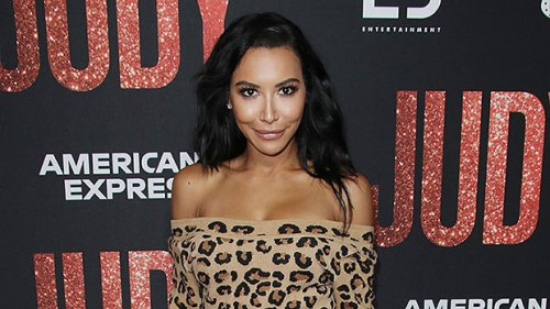 Naya Rivera Left Out Of Oscars In Memoriam & Fans Are Furious: It's 'Disrespectful'