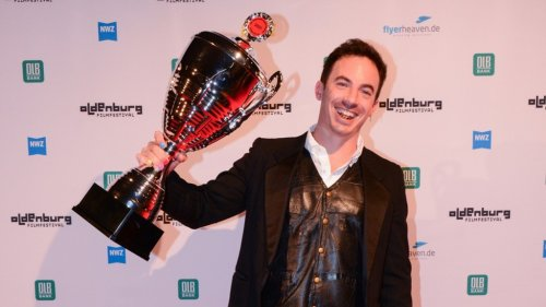 'Anchorage' Wins 2021 Oldenburg Film Festival
