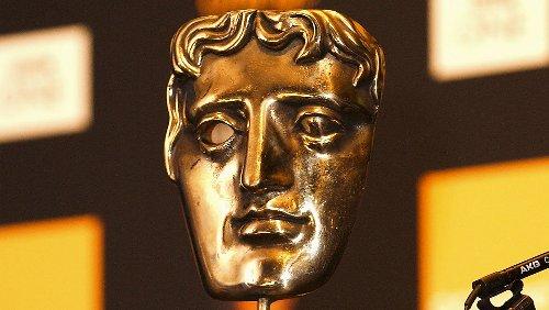BAFTA Awards Winners Unveiled (Updating Live)