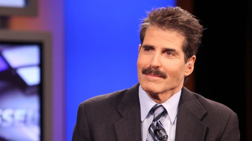 John Stossel Sues Facebook for Allegedly Defaming Him With Fact-Check