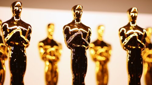 Oscars: Planning for 2022 Ceremony Gets Underway as Candidates Are Sought for Board Elections (Exclusive)