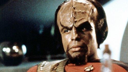 'Star Trek' Writer Ron Moore Reveals Fight Behind Classic 'Next Generation' Episode