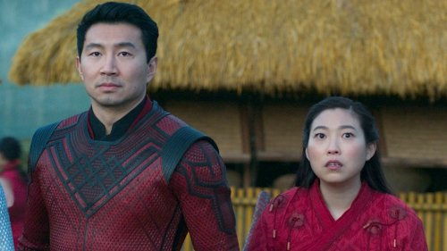 Box Office Milestone: 'Shang-Chi' Becomes Highest-Grossing Domestic Pic of Pandemic-Era