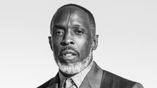 Baltimore Ravens Pay Special 'Omar' Tribute to Michael K. Williams Before NFL Game