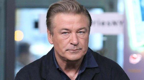 Prop Gun Misfire on Set of Alec Baldwin Film Leaves Two Crew Members Hospitalized