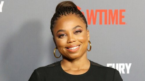Jemele Hill Launches Podcast Network With Spotify (Exclusive)