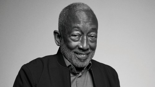 """Groundbreaker Garrett Morris on Battling Racism on 'SNL,' Overcoming Addiction and Why Dave Chappelle Is a """"Comic Genius"""""""