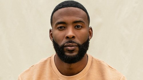 """NFL Star Andrew """"Hawk"""" Hawkins Signs With WME (Exclusive)"""