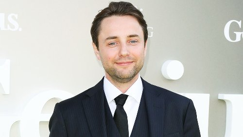 'Mad Men's' Vincent Kartheiser Set as Male Lead in Fox's Danny Strong Legal Drama