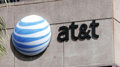 It's Official: AT&T and Discovery Detail Merger Plans