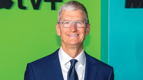 Will Apple Be the Next Tech Giant to Buy a Studio?