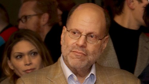 Behind Scott Rudin's Move to 'Step Back' From Broadway Productions