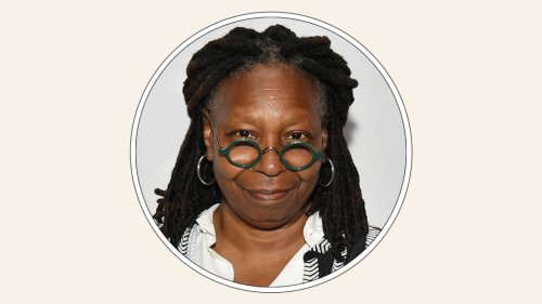 Whoopi Goldberg to Be Honored in Moving Mountains Virtual Fundraiser