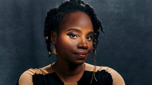 """Director Dee Rees on the Importance of Debut 'Pariah' Becoming a Criterion Release: """"We Have to Widen the Canon"""""""