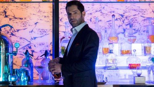 'Lucifer' Season 6 to Premiere in September