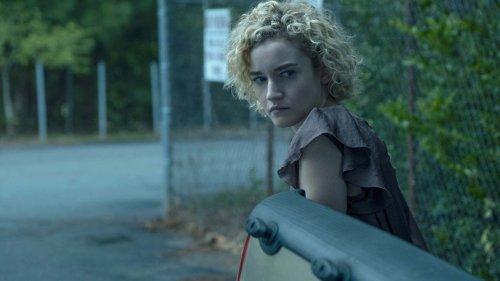 'Ozark' Season 4 Premiere Scene Released by Netflix