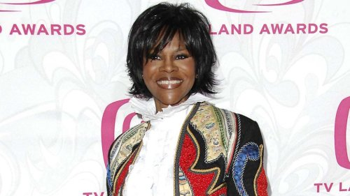 Cicely Tyson, Actress Who Showed the Power of Women, Dies at 96