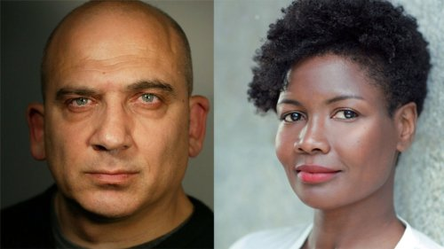 'Toxic Avenger' Adds Two to Cast (Exclusive)