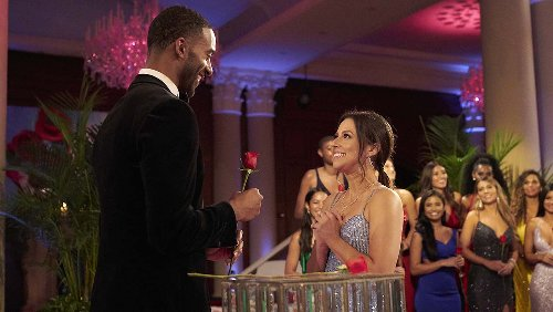 ABC Sets Return Dates for 'The Bachelorette' and 'Bachelor in Paradise'