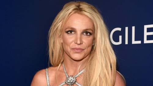"""Britney Spears Tells Judge """"I'm So Angry It's Insane"""" in Conservatorship Hearing"""