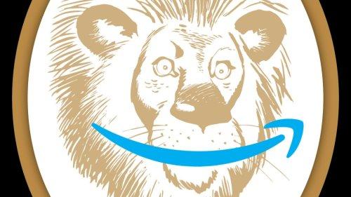 How Will Amazon Run MGM?
