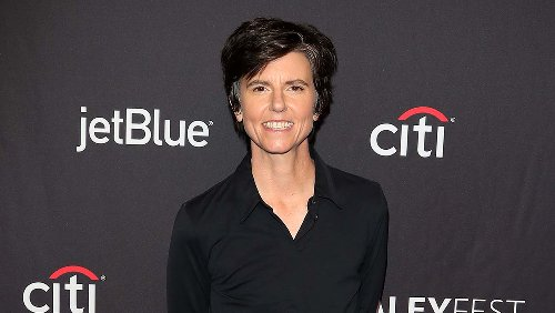 "Tig Notaro Was Baffled Over Trending ""Sexy AF"" After 'Army of the Dead' Trailer Drop"