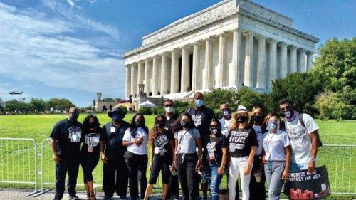 Kareem Abdul-Jabbar: Bravo to Bravo for Keeping the Spirit of Black Lives Matter Alive