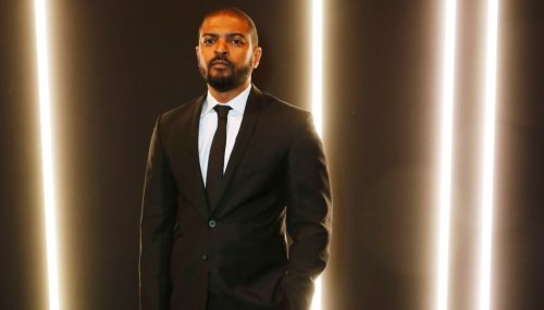 Noel Clarke Accused of Sexual Harassment on 'Doctor Who' Set