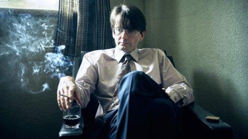 David Tennant, 'Call My Agent!' Among 2021 International Emmy Nominees