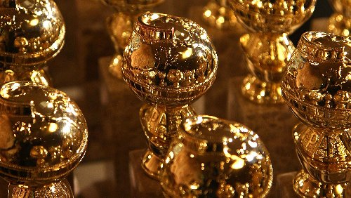 Golden Globes: HFPA Board Calls for Membership to Approve Sweeping Reforms, Will Resign If Not Approved