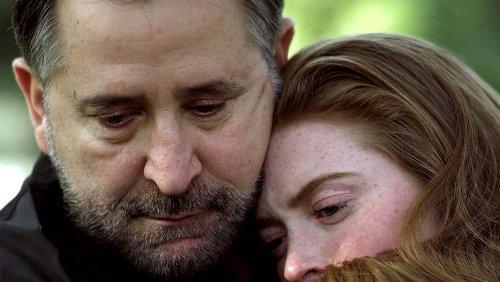 'Pearl': Film Review